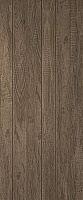 Плитка Effetto Wood Grey Dark 02 25х60